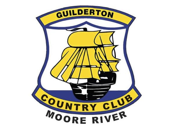 Guilderton Country Club
