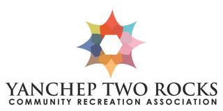 Yanchep Two Rocks Community Association