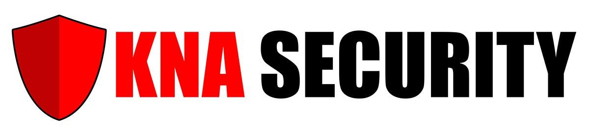 KNA Security