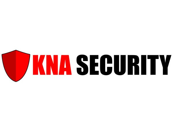 KNA Security