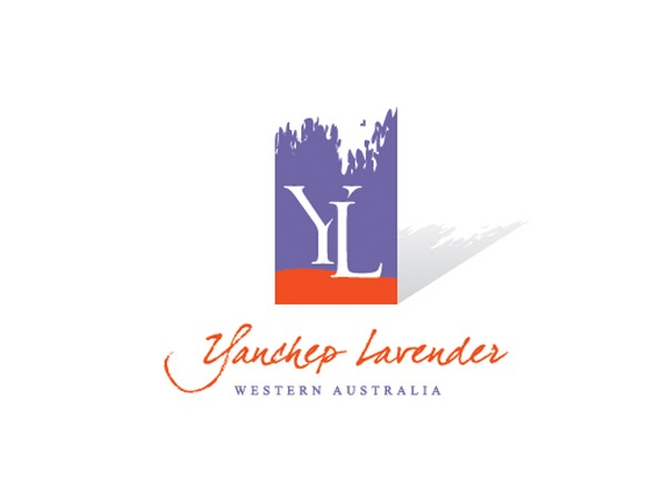 Yanchep Lavender Farm