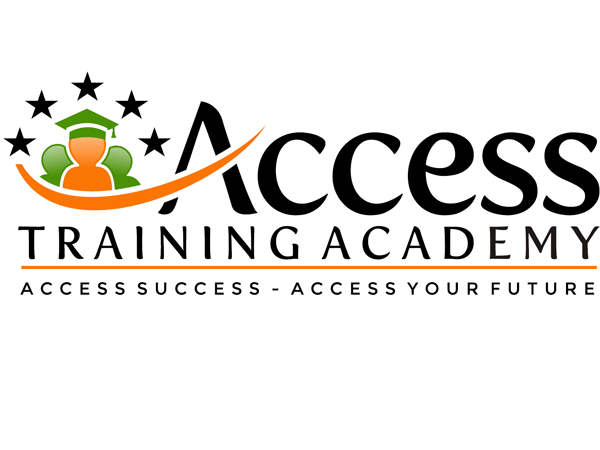Access Training Academy