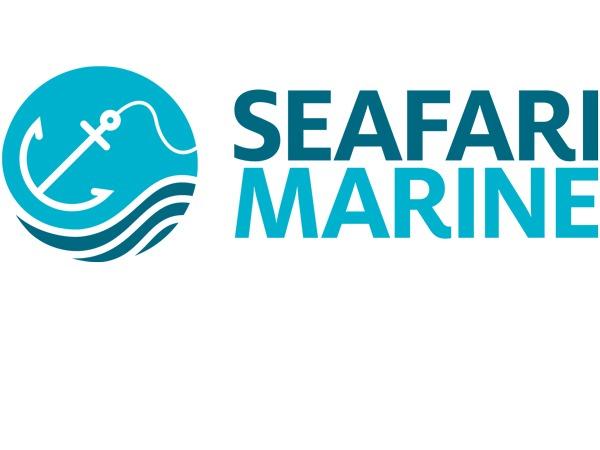 Seafari Marine