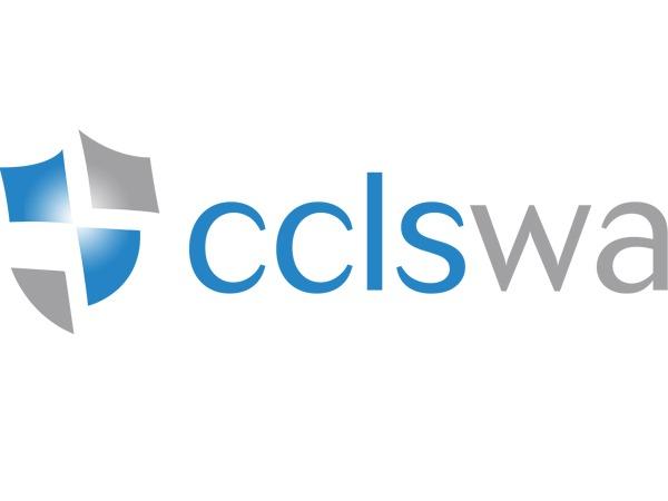 Consumer Credit Legal Service WA