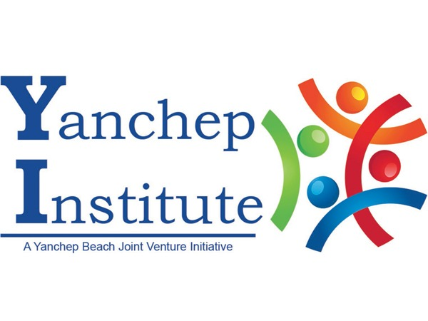 Yanchep Institute