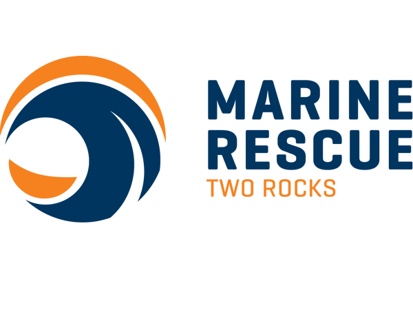 Marine Rescue Two Rocks