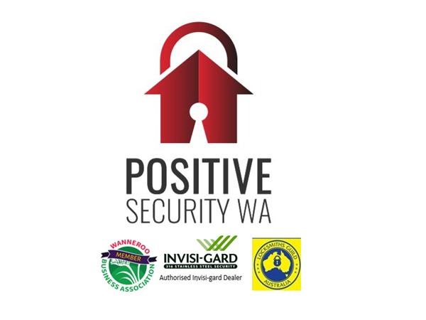 Positive Security WA
