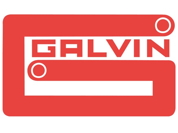 Galvins Plumbing Supplies – Yanchep