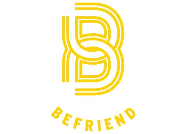 Befriend Inc