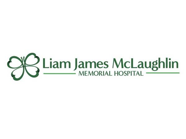 LJM Memorial Hospice